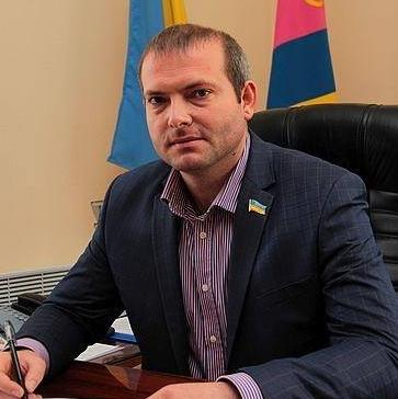 Результат пошуку зображень за запитом депутат сергій бойко кіровоград